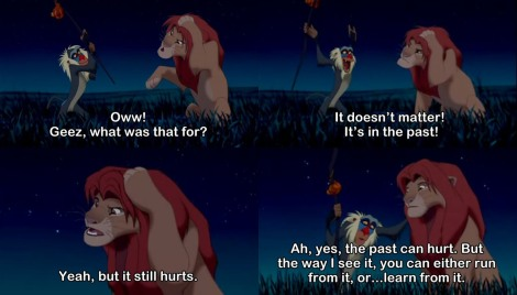 rafiki-lion-king-quotes-i0